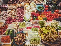 Ante la crisis Peñísta, el consumo local resulta la mejor opción