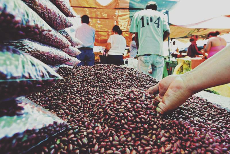 frijoles-mercado-vs-supermercado