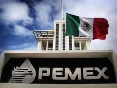 7 preguntas (y respuestas) sobre la disminución de la riqueza petrolera de México