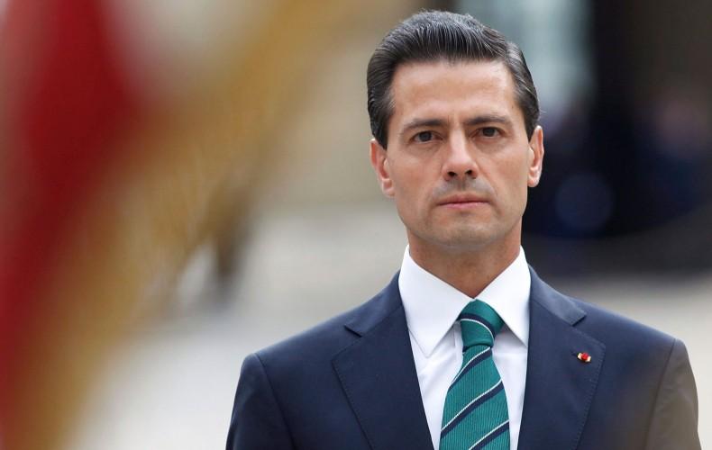 Mirreyes: La nueva cara de la política mexicana