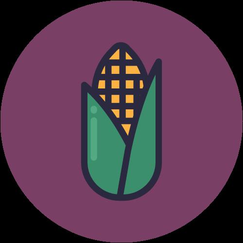 icono-alimentacion