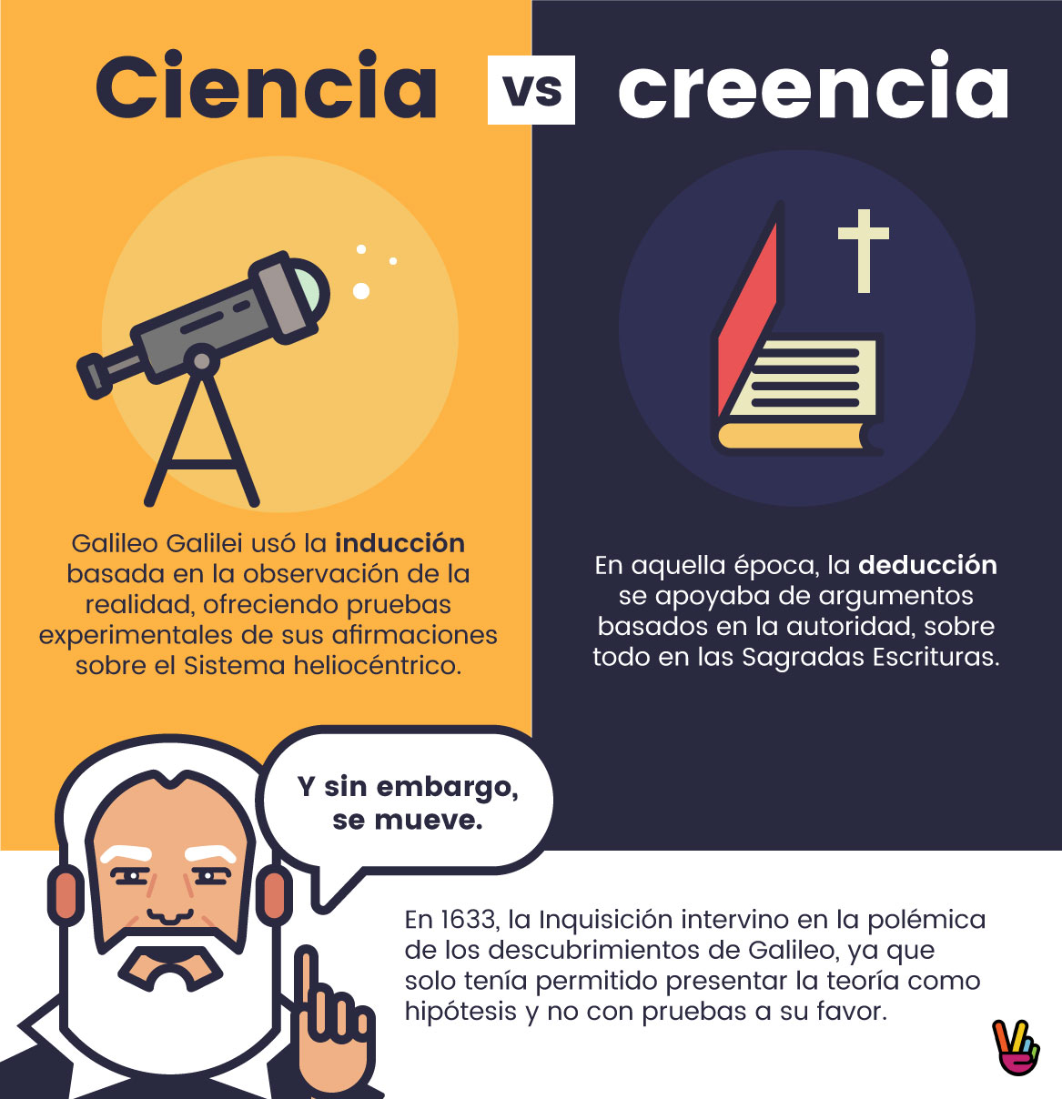 Ciencia-vs-supersticion